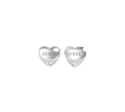 PENDIENTES GUESS IS FOR LOVERS