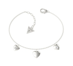 PULSERA GUES IS FOR LOVERS