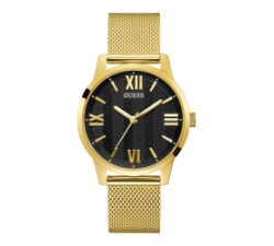 RELOJ GUESS CAMPBELL