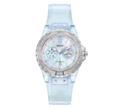 RELOJ GUESS LIMELIGHT
