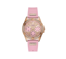 RELOJ GUESS LADIES LADY FRONTIER